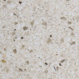 ECO LUNA Quartz Worktops